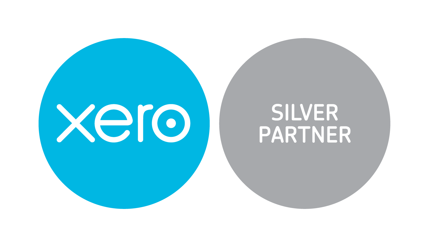 GP CPA c1748c 5b2834344a904cf89e7fc4e2d915e63e 1 » Certified Public Accountant using Xero, Avalara and Gusto to make your payroll and taxes easier, serving in North Carolina and South Carolina