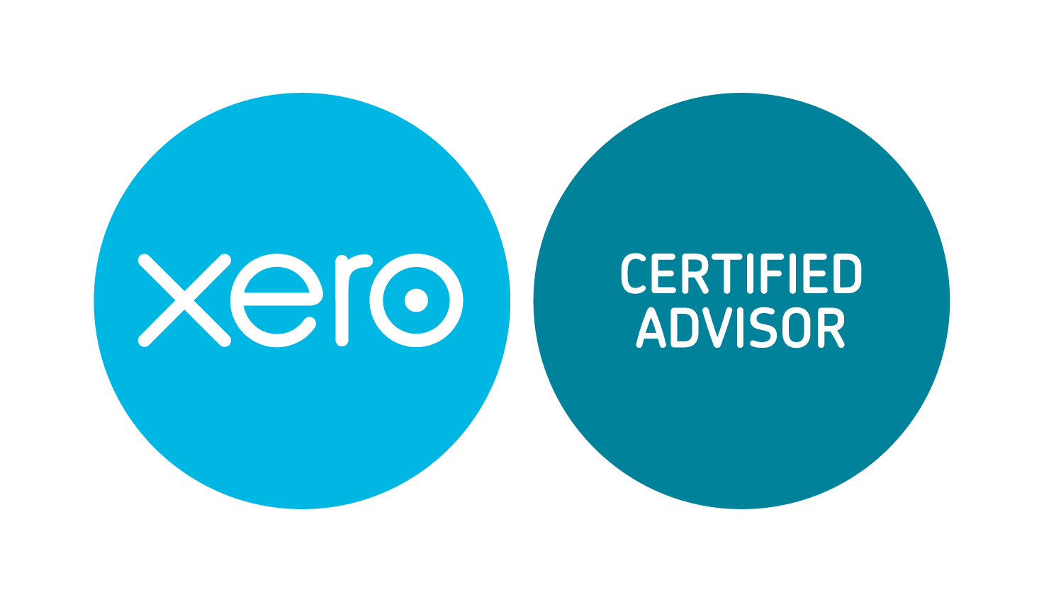 GP CPA c1748c f7b3fef450e24a00b4052fd16cf2318a 2 » Certified Public Accountant using Xero, Avalara and Gusto to make your payroll and taxes easier, serving in North Carolina and South Carolina