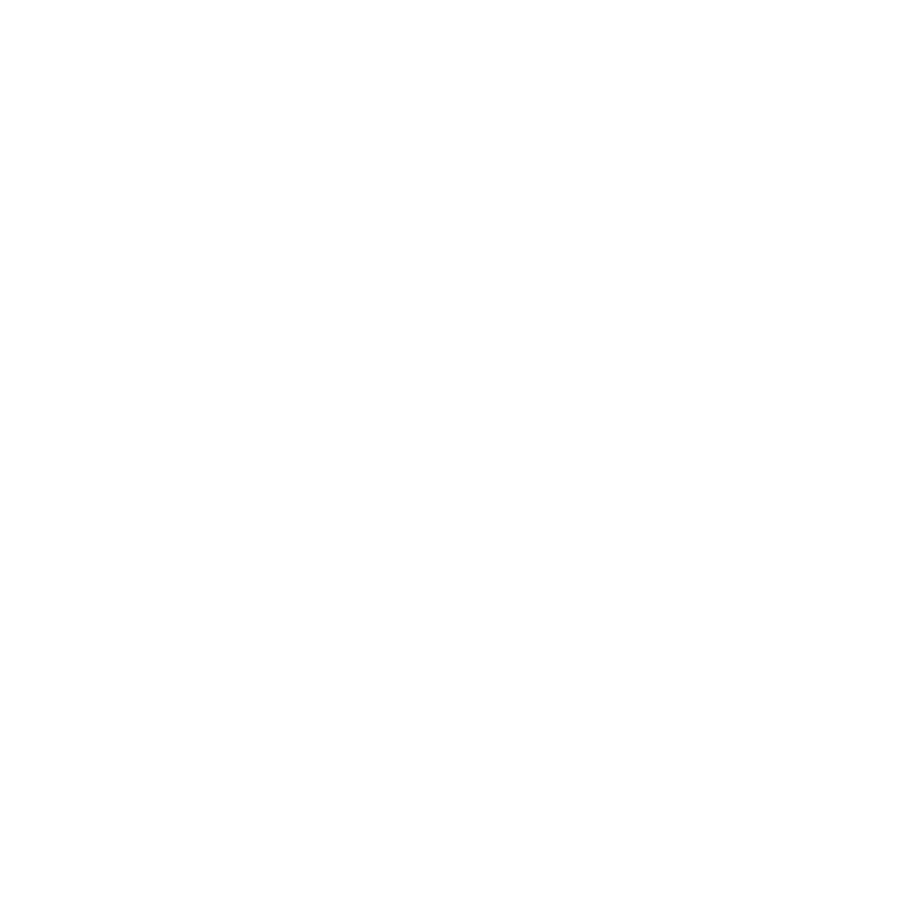 GP CPA xero logo hires inv RGB 3 1 » Certified Public Accountant using Xero, Avalara and Gusto to make your payroll and taxes easier, serving in North Carolina and South Carolina