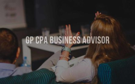 GP CPA Business Advisor