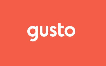 2019 Payroll w/Gusto