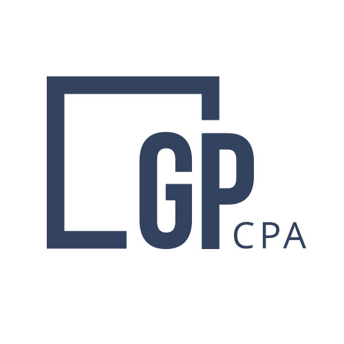 Stories And Opinions From Our Tax Experts » GP CPA Blog