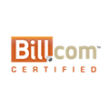 GP CPA billcomicon » Certified Public Accountant using Xero, Avalara and Gusto to make your payroll and taxes easier, serving in North Carolina and South Carolina