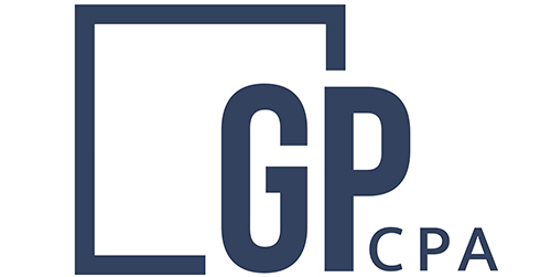 GMP CPA Interests 6 accoutant