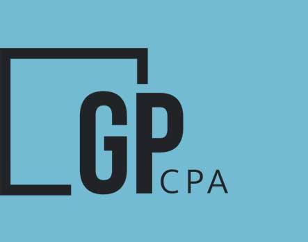 GMP CPA Homepage 1 accoutant