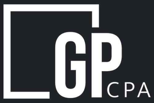 GP CPA P.C. • Certified Public Accountant in North Carolina and South Carolina