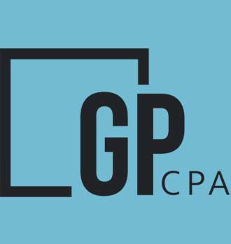 GP CPA gp cpa mobile logo » Certified Public Accountant using Xero, Avalara and Gusto to make your payroll and taxes easier, serving in North Carolina and South Carolina