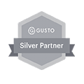 GP CPA gusto1 » Certified Public Accountant using Xero, Avalara and Gusto to make your payroll and taxes easier, serving in North Carolina and South Carolina