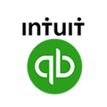 GP CPA intuiticon » Certified Public Accountant using Xero, Avalara and Gusto to make your payroll and taxes easier, serving in North Carolina and South Carolina
