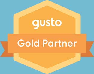GP CPA gold partner » Certified Public Accountant using Xero, Avalara and Gusto to make your payroll and taxes easier, serving in North Carolina and South Carolina